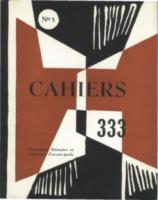 John Benjamins Antiquariat Catalog