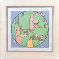 Dino City Bochum Karte.John Benjamins Antiquariat Catalog
