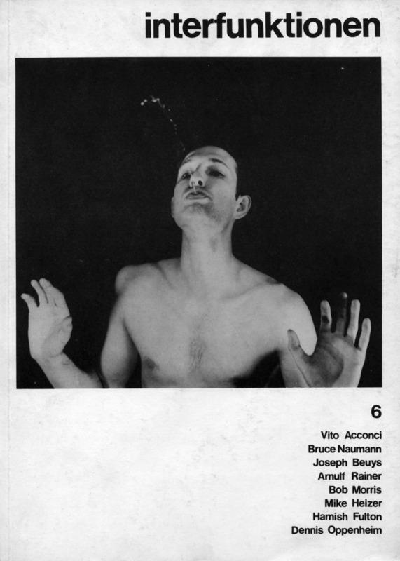 john benjamins antiquariat catalog - Salvador Dali Lebenslauf